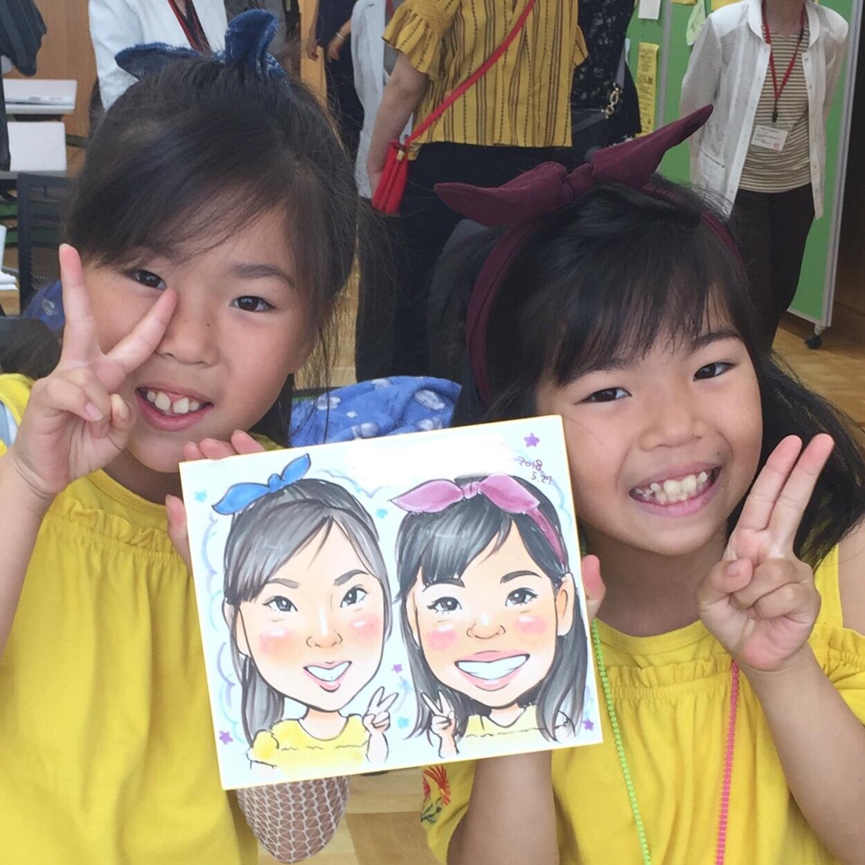 岸和田市母子寡婦福祉大会に呼んで頂きました